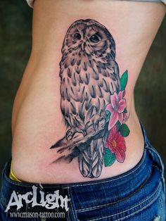 Artist: Mason Williams - ArcLight Tattoo - Cincinnati instagram: @arclighttattoo www.mason-tattoo.com #vigorelle
