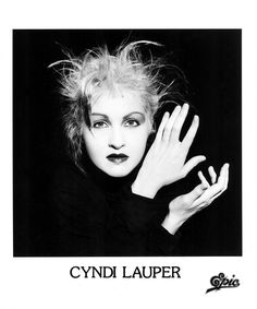 Cyndi Lauper on LiveXLive. This station plays the best music by Cyndi Lauper and similar artists Live Music, Good Music, Beatles, Cyndi Lauper Songs, Back To The 80's, People Icon, Lgbt Rights, Press Photo, Best Songs