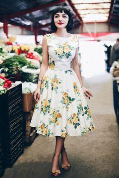 Wedding Guest Dress 19