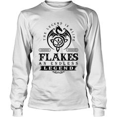 FLAKES #gift #ideas #Popular #Everything #Videos #Shop #Animals #pets #Architecture #Art #Cars #motorcycles #Celebrities #DIY #crafts #Design #Education #Entertainment #Food #drink #Gardening #Geek #Hair #beauty #Health #fitness #History #Holidays #events #Home decor #Humor #Illustrations #posters #Kids #parenting #Men #Outdoors #Photography #Products #Quotes #Science #nature #Sports #Tattoos #Technology #Travel #Weddings #Women