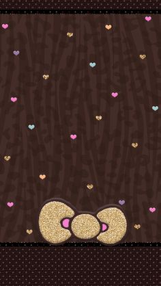 LOve Pink~: Wallpapers