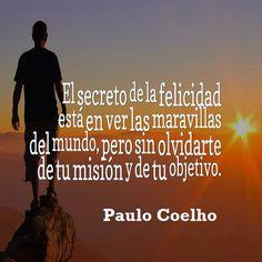 PC Inspirational Phrases, Ecards, Community, Memes, Opinion, Google, Paulo Coelho, Frases, Goal