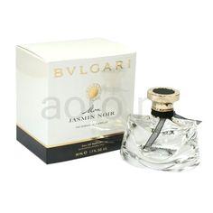 Bvlgari Jasmin Noir Mon Eau De Parfum pentru femei