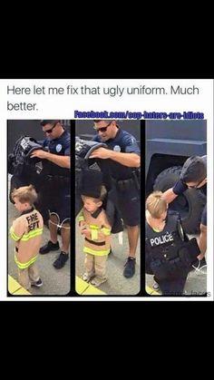 Bad boys bad boys whatcha gonna do on pinterest law enforcement