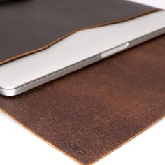 new macbook pro touch id bar leather