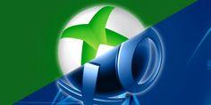 Xbox Live y PlayStation Network amenazados para Navidad http://j.mp/1OjtR2q |  #Hackers, #LizardSquad, #Noticias, #PlayStationNetwork, #Tecnología, #Videojuegos, #XboxLive