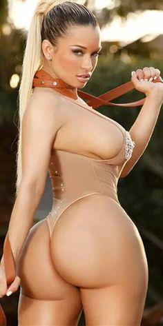 jessica kylie desnuda