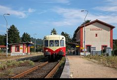 France, Trains, Photos, Train Stations, Iron, World, Pictures, French Resources, Train