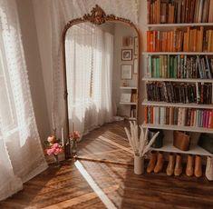 Home Interior Design .Home Interior Design My New Room, My Room, Deco Studio, Vintage Room, Sala Vintage, Bedroom Vintage, Vintage Style, Aesthetic Rooms, Cozy Living Rooms