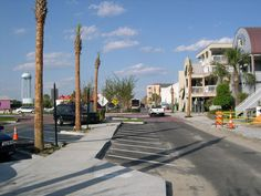 images for isle of palms sc - Google Search