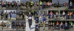 Finlandia Marathon Marathon, Basketball Court, Sports, Hs Sports, Marathons, Sport