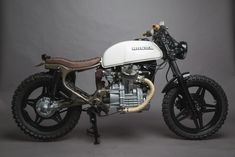 collectori: http://brothermoto.com/blogs/bikes/15095323-cx-1
