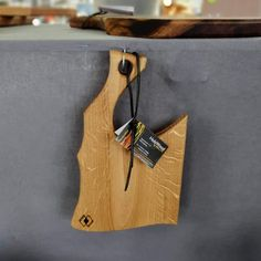 Facebook Sign Up, Cutting Board, Wood, Woodwind Instrument, Timber Wood, Trees, Cutting Boards