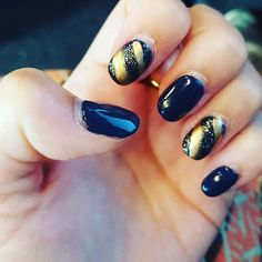 Share if you find it terrific!    Like The Nail Stuffs?      #nailtool #naildryer #nailgel