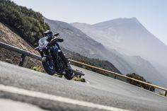 Yamaha Motor, Motorcycle, Travel, Motorbikes, Viajes, Traveling, Motorcycles, Tourism, Engine