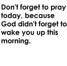 God = BFF