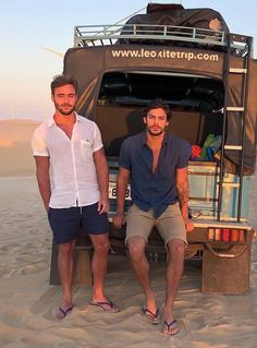 Casual wear for men, casual attire, summer outfits men, bali fashion, expensive Outfits Hombre, Komplette Outfits, Bali Fashion, Men's Fashion, Summer Outfits Men, Men Summer, Casual Wear For Men, Casual Attire, Men Beach