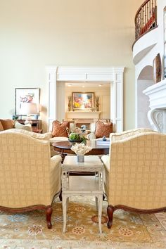 Room Interior Design On Pinterest Great Rooms Casual Dining Rooms