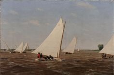 sailboats-racing-on-the-delaware-1874.jpg (1498×992)