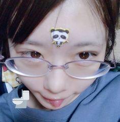 あの 4 | Japanese cute girls Pretty Girls, Cute Girls, Film Archive, Anita, Cute Girl Poses, Skinny Girls, Fashion Poses, Nayeon, Asian Art