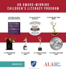 Storyline Online Storyline Online, Annette Bening, Rita Moreno, Viola Davis, Literacy Programs, Betty White, Kevin Costner, Chris Pine, Learning Resources