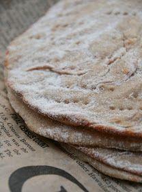 K ´eittiö Avec Amour: Ohrarieska Bread Recipes, Food And Drink, Rolls, Baking, Blessed, Love, Bread Rolls, Bakken, Backen