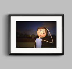 Fotografía Impresa  Fotografía Artística  por JarilloArtCraft