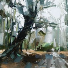 Hester Berry, Emma Haggas & Gallery Artists Exhibition at Claremont Gallery…