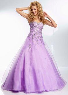 95097: Mori Lee Prom Dresses from Poppy Bridal