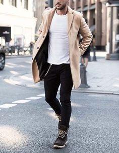 stylish men // city style // mens fashion // mens shoes // city boys // urban men // modern life //