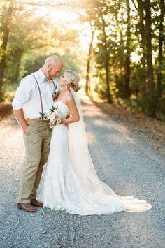 @FilmbySara Oklahoma wedding photographer & videographer. Fine art documentary style film photography Film Photography, Engagement Photography, Kodak Gold, Oklahoma Wedding, Tulsa Oklahoma, Oklahoma City, Wedding Film, Documentary, Wedding Dresses