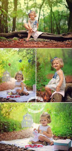 reportaje-fotografico-familiar-niña-bizkaia-bilbao