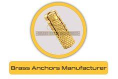 We provide #BrassInserts, #BrassAnchors, #BrassNeutralLink, #BrassElectricalaccessories, #BrassPipeFittingComponents, #BrassSplitBoltsConnectors etc.Visit @ http://www.brassmanufacturersindia.com/product/