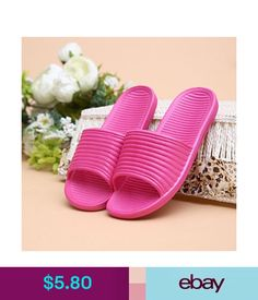 5091537b347 29 Best For HER - Best AliExpress products images