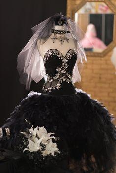 7 CelliBride Su Groom Immagini Sondra DressCute Fantastiche Rj54L3A