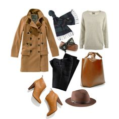 """Untitled #89"" by coffeestainedcashmere on Polyvore"