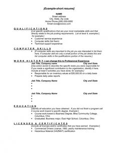 Application Letter Teacher Sample  Resume Tips