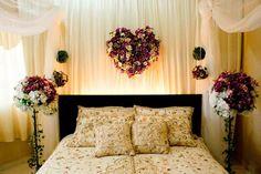 cadar bilik pengantin - Google Search