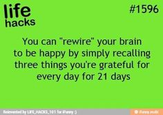 I should try this!