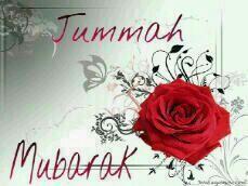 Jumma mubarak muslimpro optionalhttpmuslimprodl jummah mubarak m4hsunfo