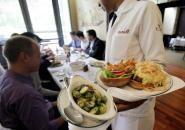 Palm to open at International Place, boosting Greenway http://articles.boston.com/2012-04-18/business/31356053_1_new-restaurant-john-bettin-first-class-restaurant #PalmRestaurant #ThePalm #ThePalmBoston #Boston #Greenway #food #drink #patio #BostonRestaurants