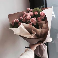 Image discovered by Ilda Find images and videos about pink, flowers and rose on We Heart It - the app to get lost in what you love.