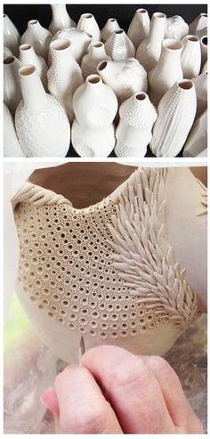 IKUKO IWAMOTO - Ceramics