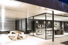Interieurs ontwerpen is ons vak - Pas Interieur