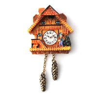Clocks, Vases and Ornaments - Online Dolls House Superstore
