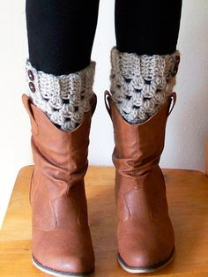 86ada8d4349a4 71 melhores imagens de boot cuffs