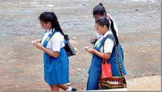 Cada 43 minutos hay un embarazo adolescente en Panamá http://www.inmigrantesenpanama.com/2016/03/28/43-minutos-embarazo-adolescente-panama/