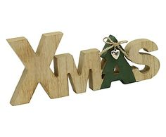 Wood Letters, Xmas, Christmas, Cricut, Projects, Green, Christmas Jewelry, Log Projects, Wooden Letters