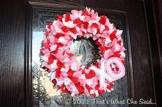 valentine's-day-wreath
