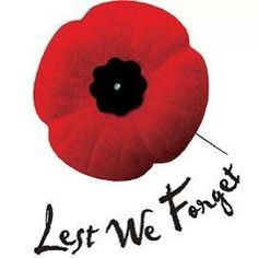 History of Veterans Day, Armistice Day, Remembrance Day, Poppy Day. Why we have remembered this day each year for over a century.